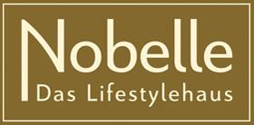 Nobelle wohnen & schenken