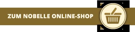 Zum Nobelle Online-Shop