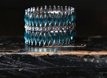 0018206_bracelet-envy-aqua